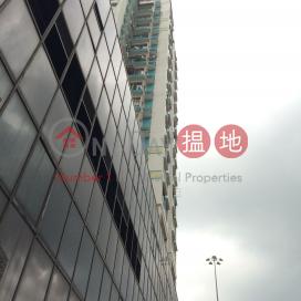 Tsuen Wan Garden Jade Court (Block E)|荃灣花園 翡翠閣 (E座)