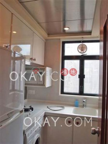 蔚晴軒高層|住宅出租樓盤|HK$ 32,000/ 月