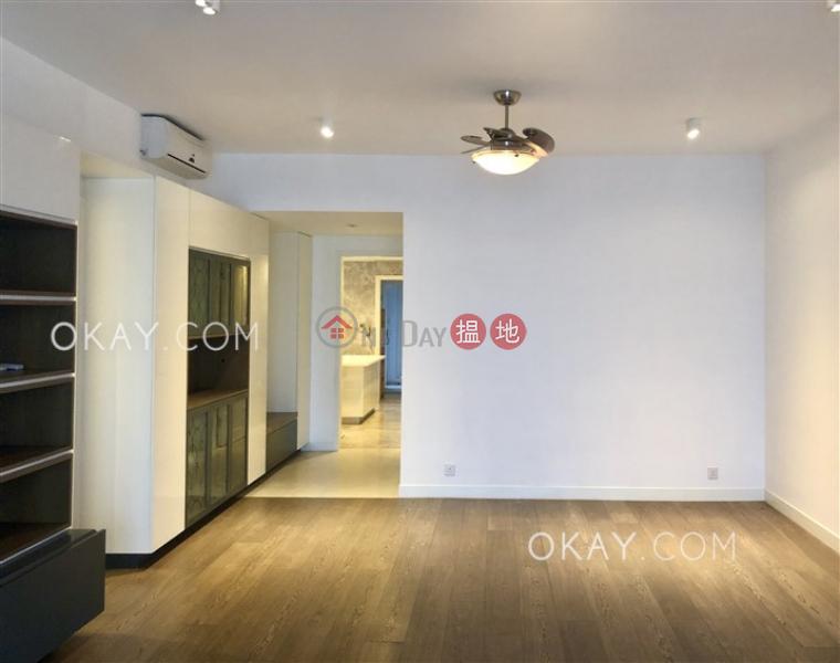 貝沙灣6期中層住宅 出租樓盤-HK$ 100,000/ 月
