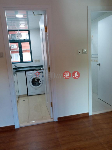 Property Search Hong Kong | OneDay | Residential | Sales Listings | Flat for Sale in Brilliant Court, Wan Chai