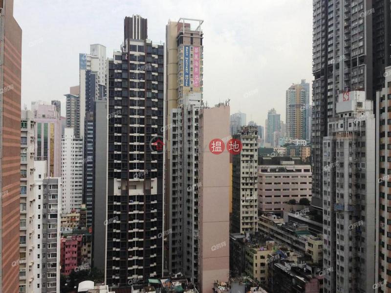 瑧蓺|中層住宅|出租樓盤-HK$ 18,800/ 月