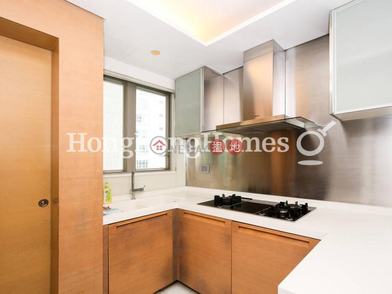 羅便臣道31號未知住宅-出售樓盤 HK$ 3,400萬