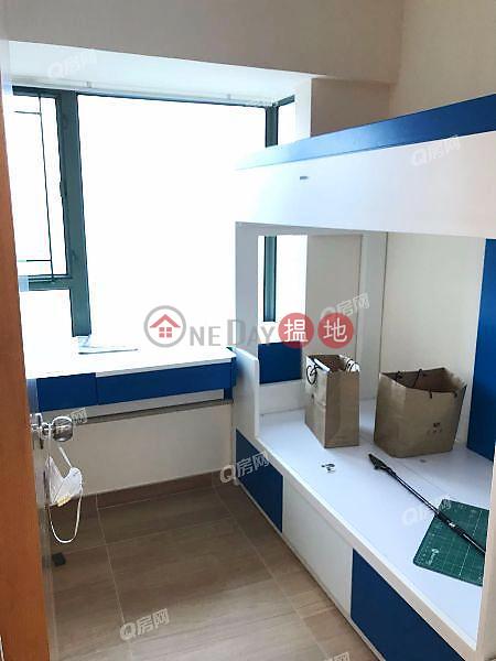 Tower 7 Island Resort, High, Residential, Sales Listings | HK$ 8.65M