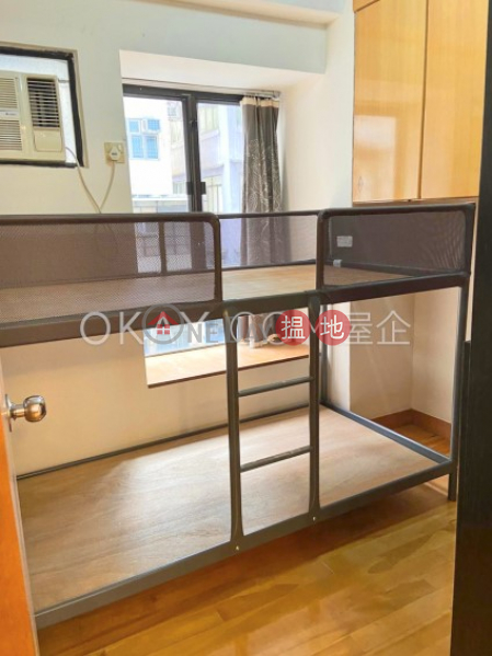 Property Search Hong Kong   OneDay   Residential   Sales Listings, Popular 2 bedroom in Sheung Wan   For Sale