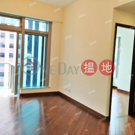 The Avenue Tower 2 | 2 bedroom Flat for Rent|The Avenue Tower 2(The Avenue Tower 2)Rental Listings (XGGD794901110)_0