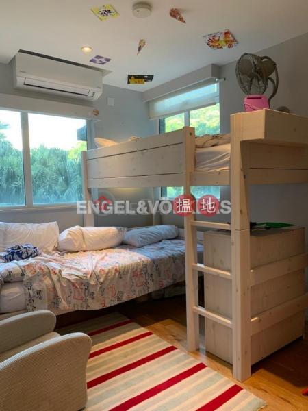 Greenery Garden   Please Select, Residential, Rental Listings   HK$ 70,000/ month