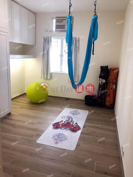 Hanking Court | 2 bedroom Low Floor Flat for Rent | Hanking Court 恆景園 Rental Listings