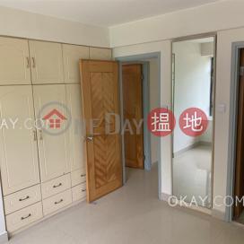 Nicely kept 3 bedroom in Quarry Bay   Rental Kornhill(Kornhill)Rental Listings (OKAY-R313267)_3