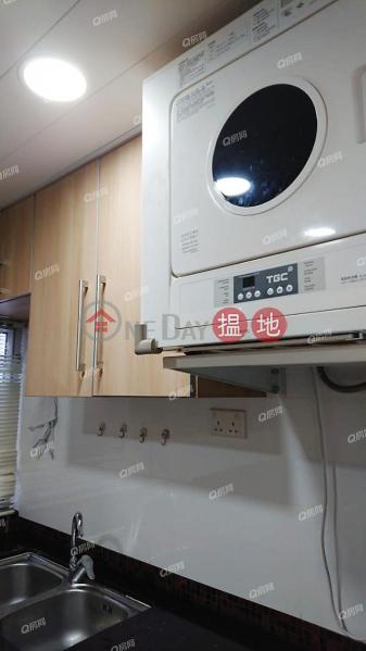 觀景閣 (2座)|高層-住宅-出租樓盤HK$ 35,000/ 月