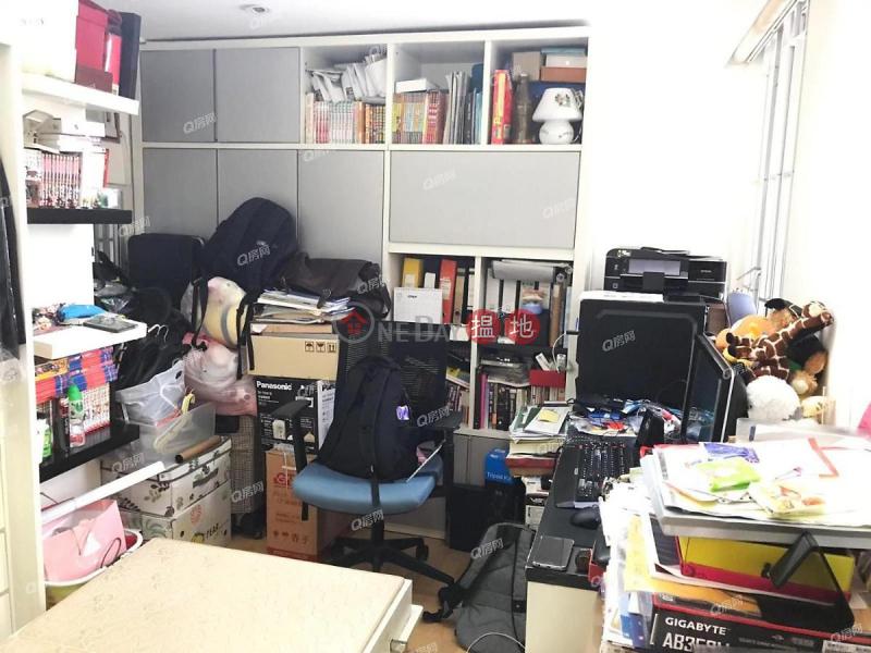 Block 2 Phoenix Court Low | Residential | Sales Listings, HK$ 22M
