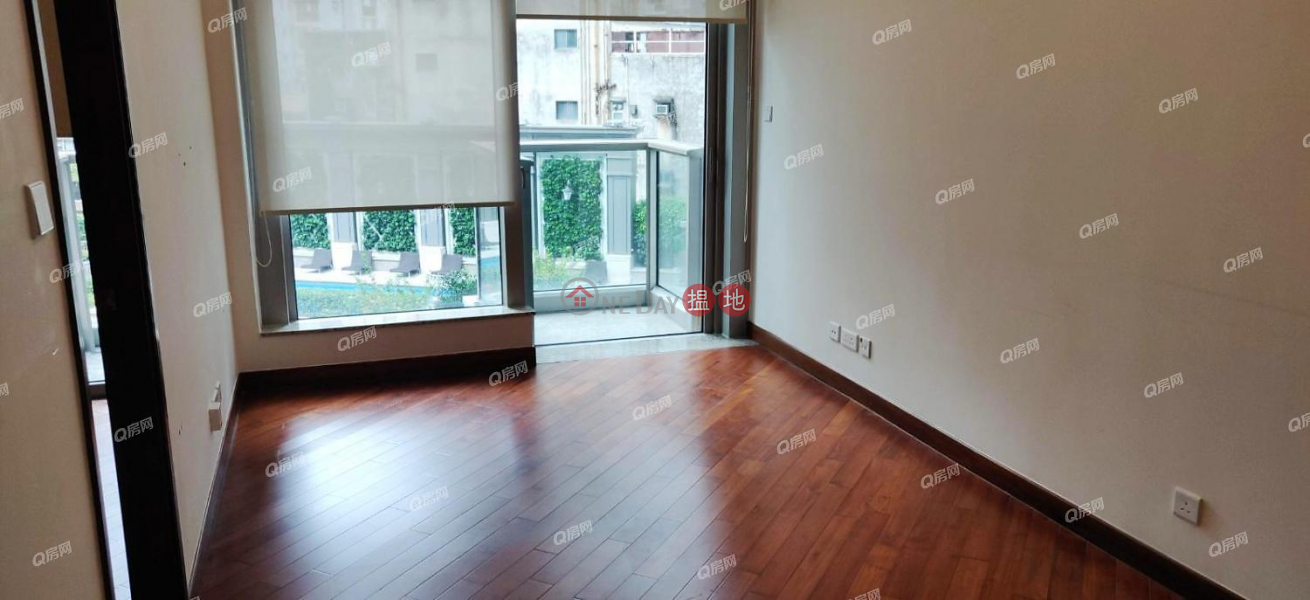 The Avenue Tower 3 | Low | Residential, Rental Listings, HK$ 24,000/ month