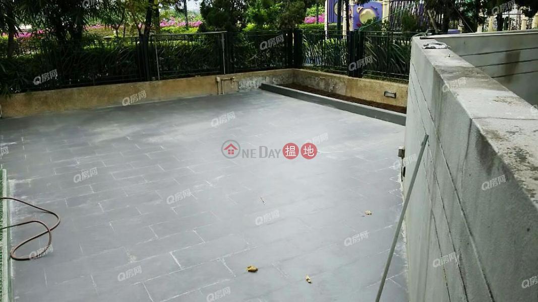 Sereno Verde Block 3 | 2 bedroom Low Floor Flat for Sale | Sereno Verde Block 3 蝶翠峰3座 Sales Listings