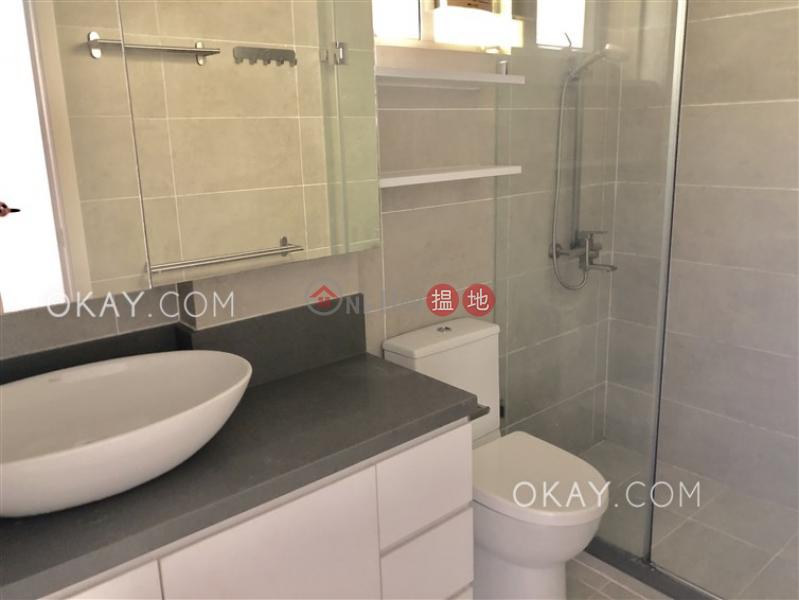 2房2廁,連車位,露台,獨立屋《沙田屈臣氏中心出租單位》-1-5禾寮坑路 | 沙田香港-出租-HK$ 32,000/ 月