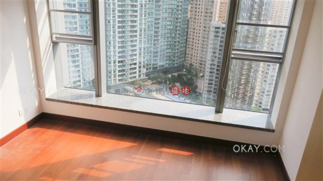 Serenade High   Residential   Sales Listings, HK$ 85M