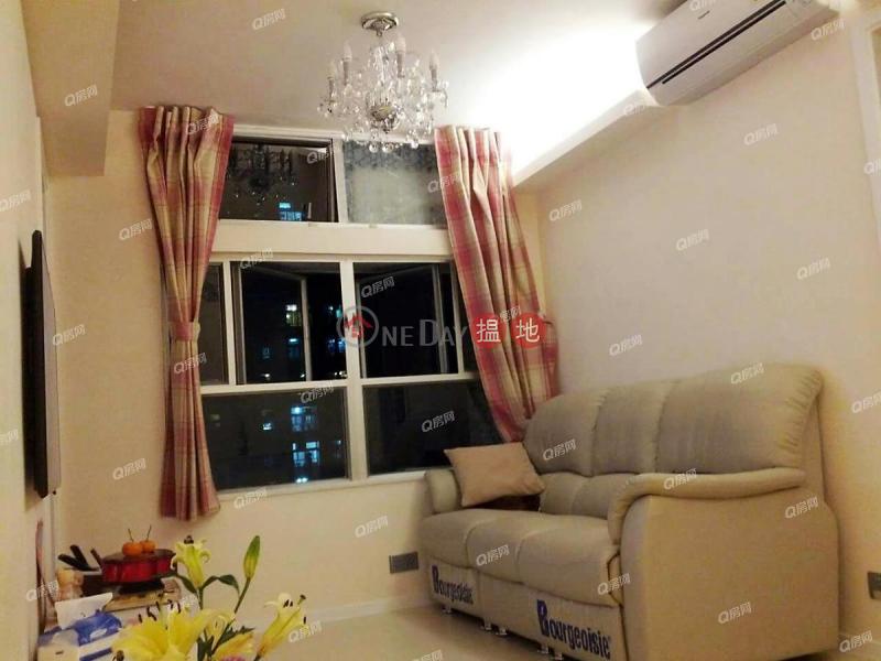 英明苑, 明亮閣 (B座)-高層住宅-出售樓盤|HK$ 540萬