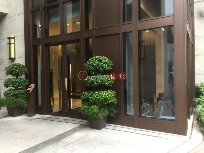 yoo Residence (yoo Residence) 銅鑼灣|搵地(OneDay)(3)