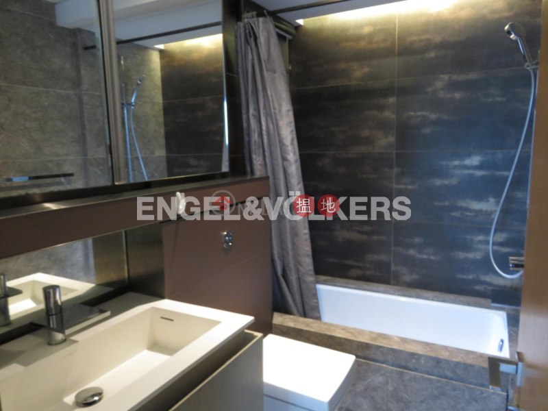 Property Search Hong Kong | OneDay | Residential, Sales Listings 4 Bedroom Luxury Flat for Sale in Mid Levels West