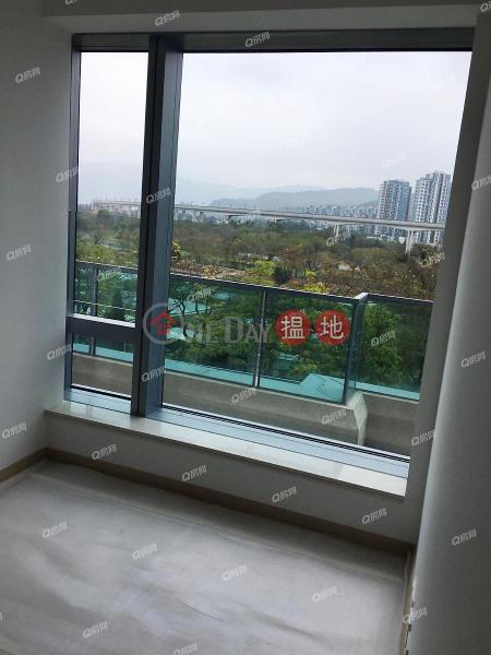 香港搵樓|租樓|二手盤|買樓| 搵地 | 住宅-出租樓盤地標名廈,特大露台,市場罕有峻巒1B期 Park Yoho Venezia 7A座租盤