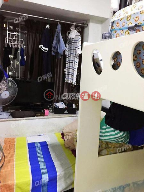 乾淨企理,投資首選,間隔實用《海濤閣 | 海濱花園買賣盤》|海濤閣 | 海濱花園(Hoi Tao Mansion | Riviera Gardens)出售樓盤 (QFANG-S76245)_0