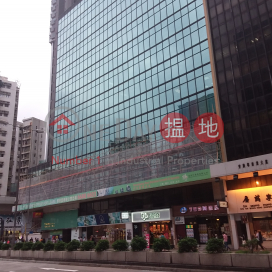 Office Plus at Prince Edward,Prince Edward, Kowloon