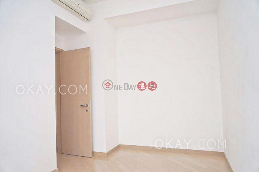 香港搵樓|租樓|二手盤|買樓| 搵地 | 住宅-出租樓盤-2房1廁,極高層,星級會所《天璽21座5區(星鑽)出租單位》