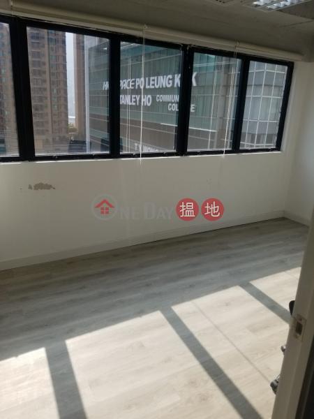 HK$ 51,057/ month | Zoroastrian Building, Wan Chai District, TEL: 98755238