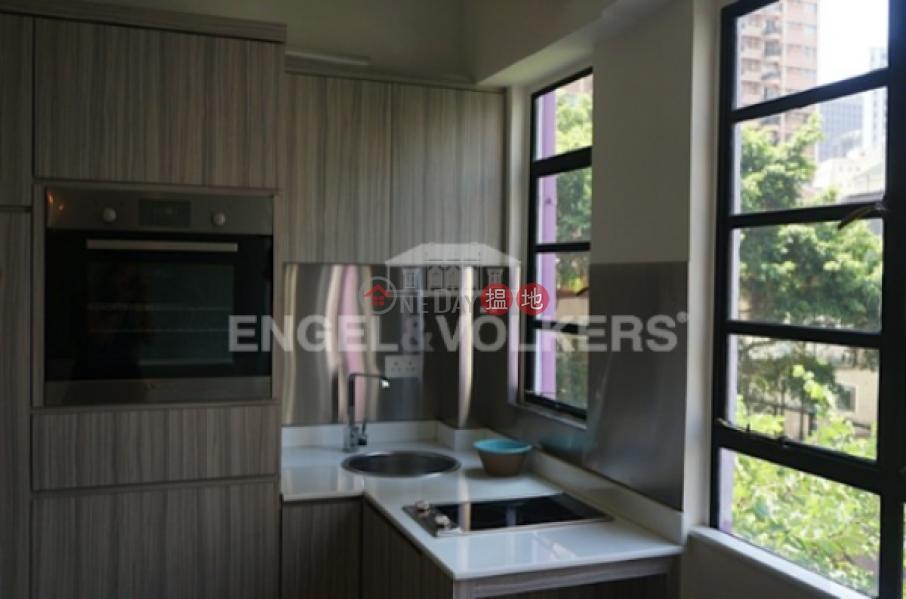 福安樓|請選擇|住宅|出租樓盤HK$ 26,000/ 月