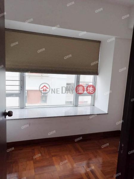 香港搵樓|租樓|二手盤|買樓| 搵地 | 住宅-出售樓盤-環境清靜,交通方便《御景軒買賣盤》