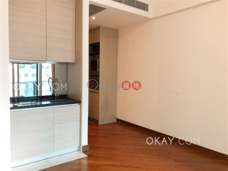 HK$ 8M, The Avenue Tower 2, Wan Chai District Generous studio with balcony | For Sale