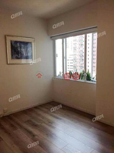 Floral Tower | 3 bedroom Low Floor Flat for Rent|Floral Tower(Floral Tower)Rental Listings (XGGD688400116)_0