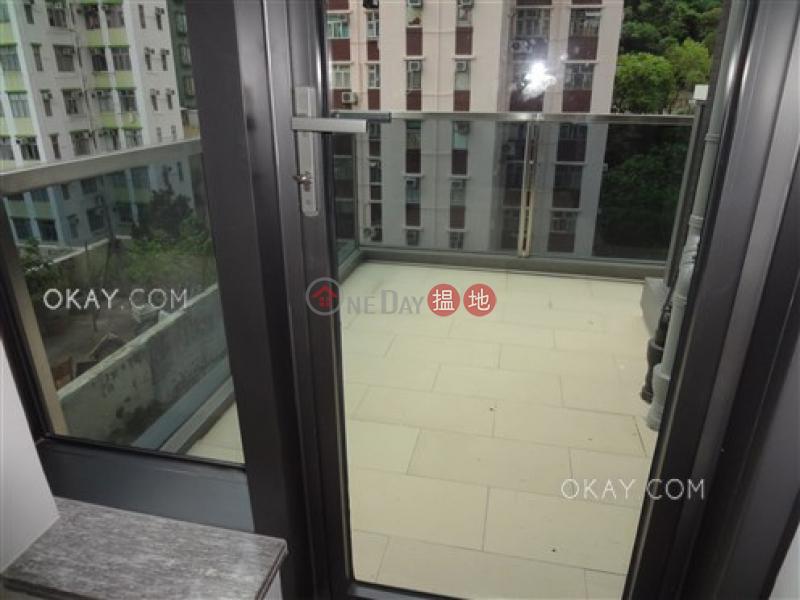 倚南|低層|住宅出租樓盤HK$ 26,000/ 月