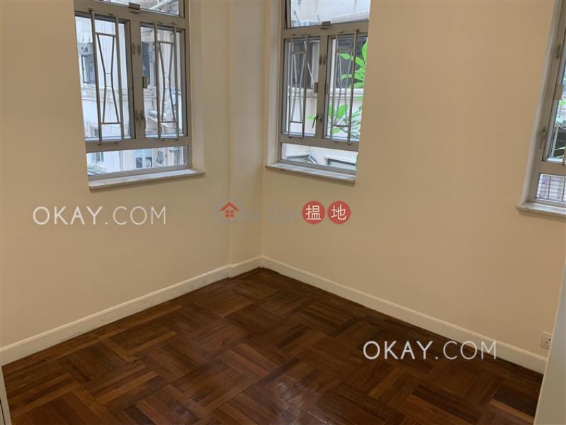 香港搵樓|租樓|二手盤|買樓| 搵地 | 住宅出租樓盤3房1廁《崇寧大廈出租單位》