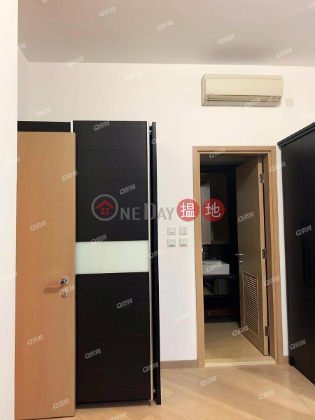 HK$ 45,000/ month, The Cullinan | Yau Tsim Mong, The Cullinan | 2 bedroom High Floor Flat for Rent