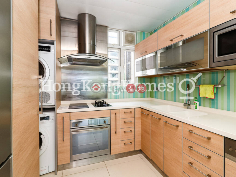 HK$ 50,000/ 月|年達閣灣仔區年達閣三房兩廳單位出租