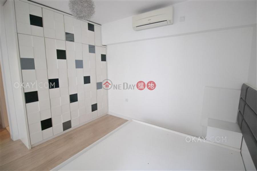 2房2廁,實用率高《駿豪閣出租單位》|駿豪閣(Valiant Park)出租樓盤 (OKAY-R89226)