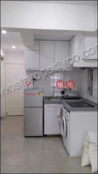 Apartment for rent in Wan Chai, Man Hee Mansion 文熙大廈 Rental Listings | Wan Chai District (A059225)