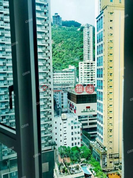 香港搵樓|租樓|二手盤|買樓| 搵地 | 住宅-出售樓盤|名校網,地標名廈,乾淨企理囍匯 5座買賣盤