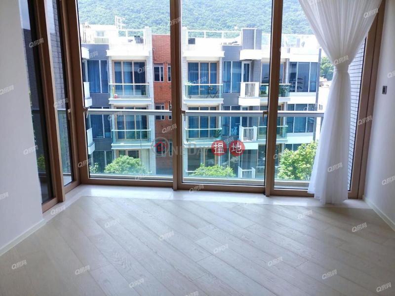 HK$ 37,800/ month Mount Pavilia Sai Kung, Mount Pavilia | 3 bedroom Mid Floor Flat for Rent