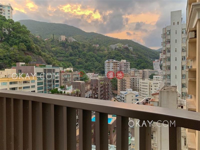 香港搵樓|租樓|二手盤|買樓| 搵地 | 住宅出售樓盤1房1廁,可養寵物,露台壹鑾出售單位