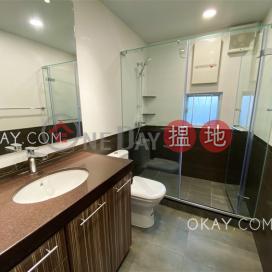 Rare 3 bedroom with balcony | Rental|Kowloon CityThe Dahfuldy(The Dahfuldy)Rental Listings (OKAY-R392056)_0