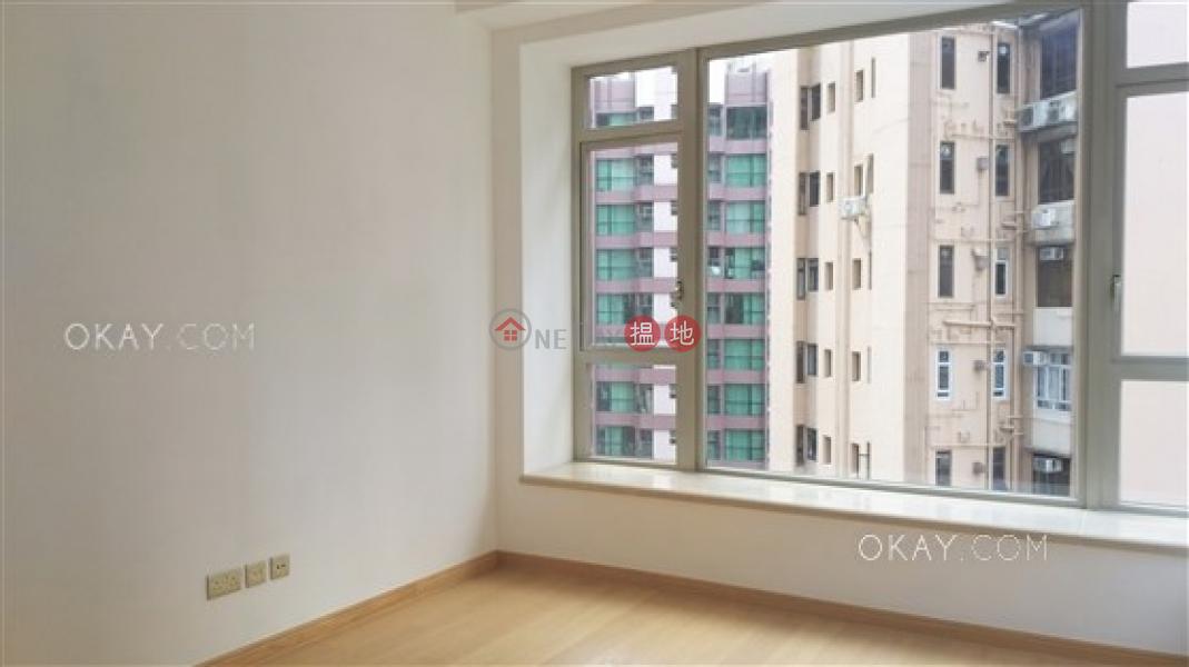 3房2廁,星級會所,露台《帝匯豪庭出租單位》|23羅便臣道 | 西區-香港出租-HK$ 70,000/ 月