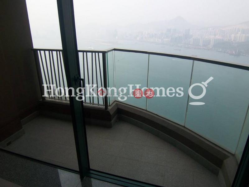 香港搵樓|租樓|二手盤|買樓| 搵地 | 住宅-出售樓盤嘉亨灣 1座三房兩廳單位出售