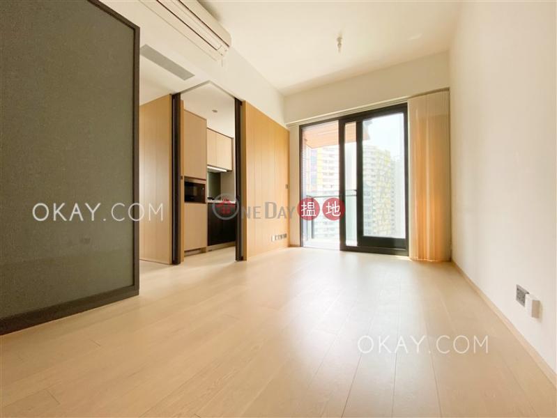 浚峰-中層-住宅|出售樓盤-HK$ 1,150萬