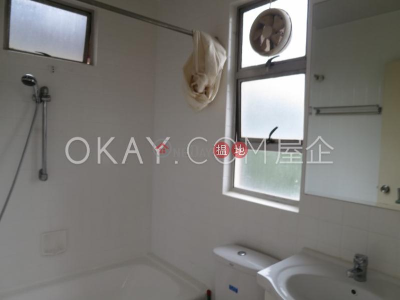 景翠園-高層|住宅-出租樓盤HK$ 55,000/ 月
