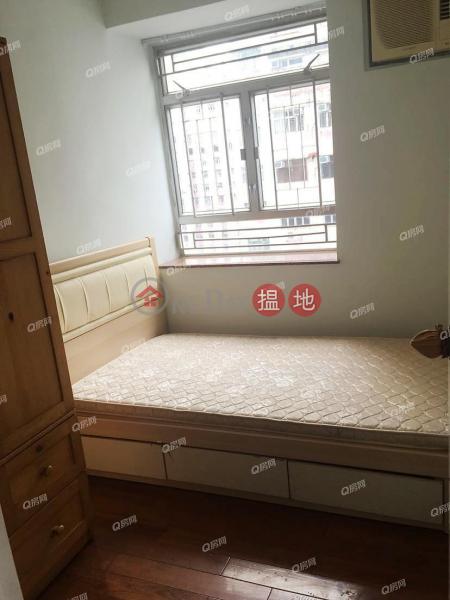 乾淨企理,內街清靜,交通方便《城市花園2期14座租盤》|233電氣道 | 東區|香港出租-HK$ 27,000/ 月