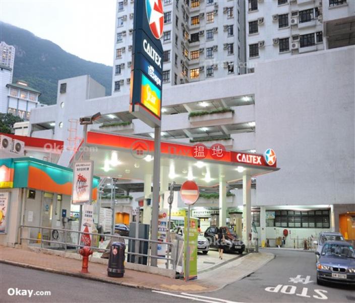 香港搵樓|租樓|二手盤|買樓| 搵地 | 住宅出租樓盤3房2廁,實用率高,連車位《誠和閣出租單位》
