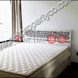 Renovated 1-bedroom apartment for rent in Wan Chai J Residence(J Residence)Rental Listings (A037108)_0