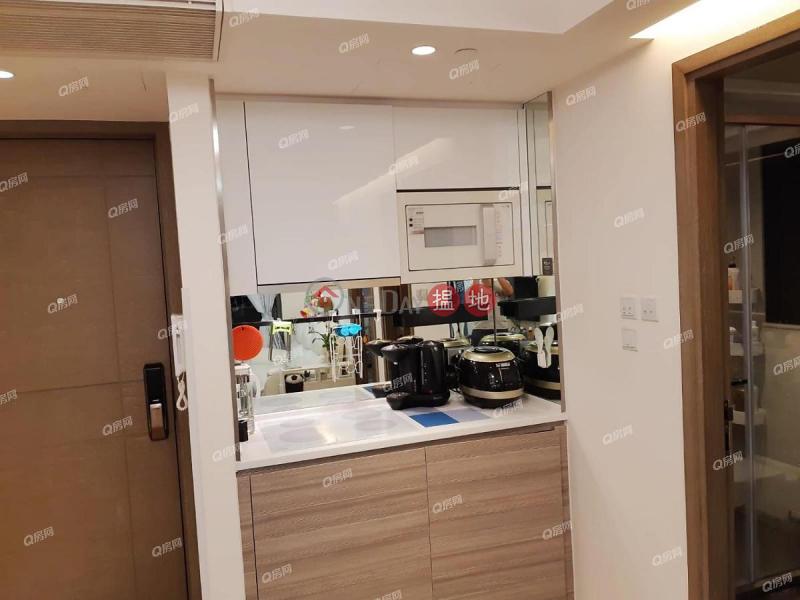 乾淨企理,豪宅名廈《天晉 IIIB 1B座買賣盤》-19至善街號 | 西貢-香港|出售|HK$ 730萬