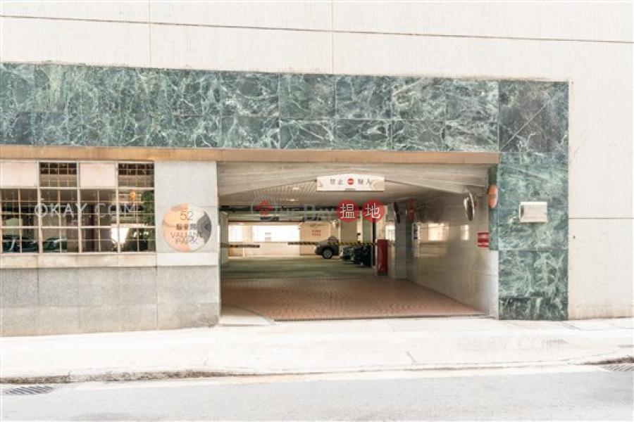 HK$ 2,200萬駿豪閣西區 2房2廁,實用率高,極高層,連車位駿豪閣出售單位