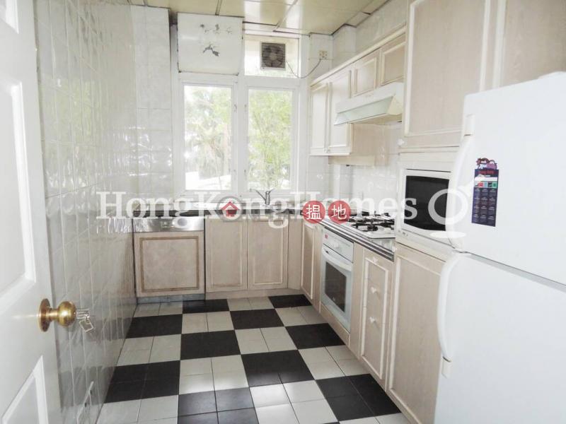 HK$ 96,000/ month Cloud Nine, Central District 3 Bedroom Family Unit for Rent at Cloud Nine